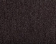 Ткани Alpaca Brown      000002898