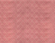 Ткани Classic Triest Pink      000022210
