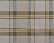 Ткани Celtic Plaid 101      000005020
