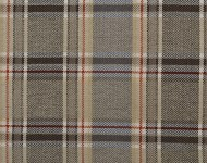 Ткани Celtic Plaid 105      5022