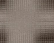 Ткани Alcantara-domino 1112 dove gray      000002788