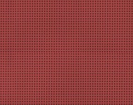 Ткани Alcantara-domino 3096 goya red     Премиум 000002799