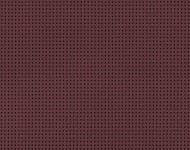 Ткани Alcantara-domino 8801 pompeian red      2800