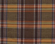 Ткани Celtic Plaid 117     Бюджетная 5023