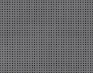 Ткани Alcantara-domino 6404 chic grey     Премиум 2808