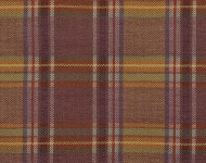 Ткани Celtic Plaid 118     Бюджетная 5021