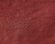 Ткани Indian Silk Ruby — 29      000009574