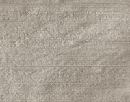 Ткани Indian Silk Silver — 12      000009587