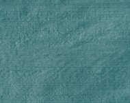 Ткани Indian Silk Emerald — 37      000009593