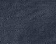 Ткани Indian Silk Navy — 30   синие   9597