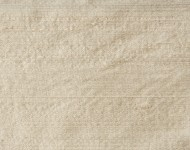 Ткани Indian Silk Cream-04      000009559