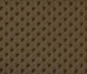 Альтернативні тканини