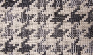 Ткань для обивки мебели купить в украине купить ландшафтный ткань