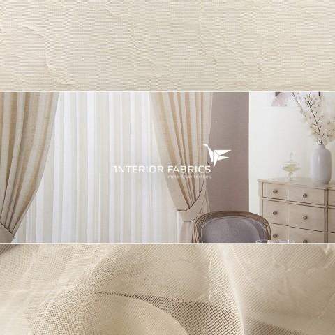 Як вибрати тканини для штор  a991d2791cfbe