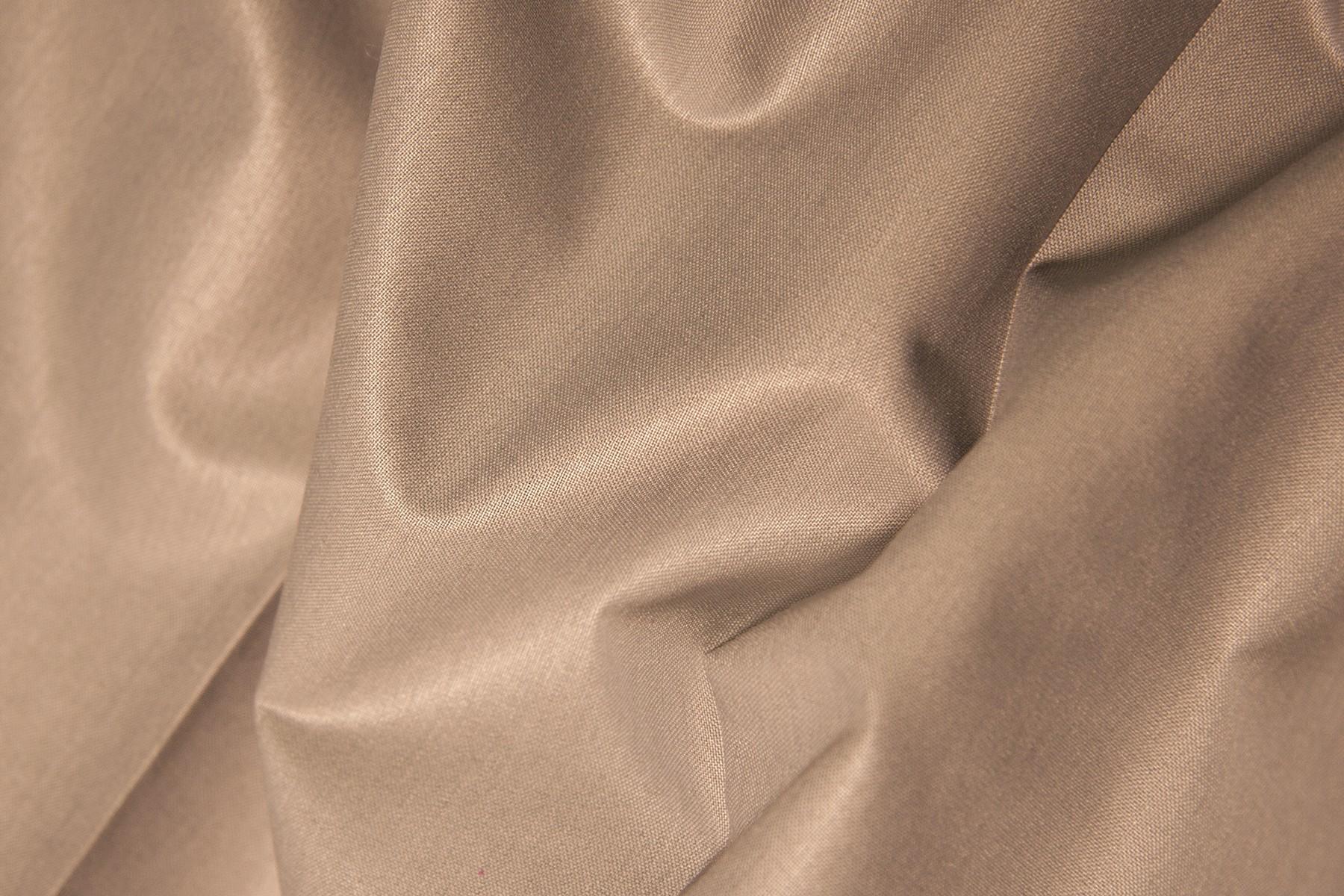 Де використовують підкладкову тканину  48e352c0c016b