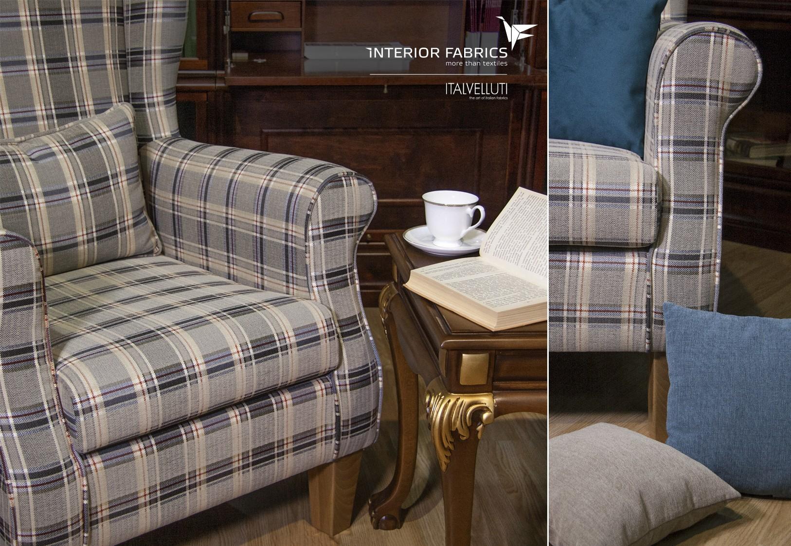 Як вибрати тканину для дивана  883bb336cfa31