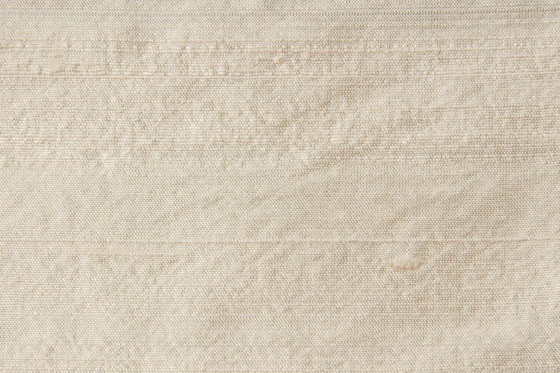 Ткани Indian Silk Ivory — 03 9560