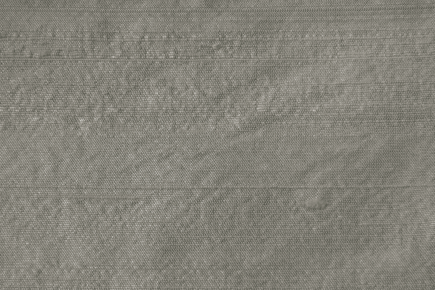 Ткани Indian Silk Pewter — 33 9584