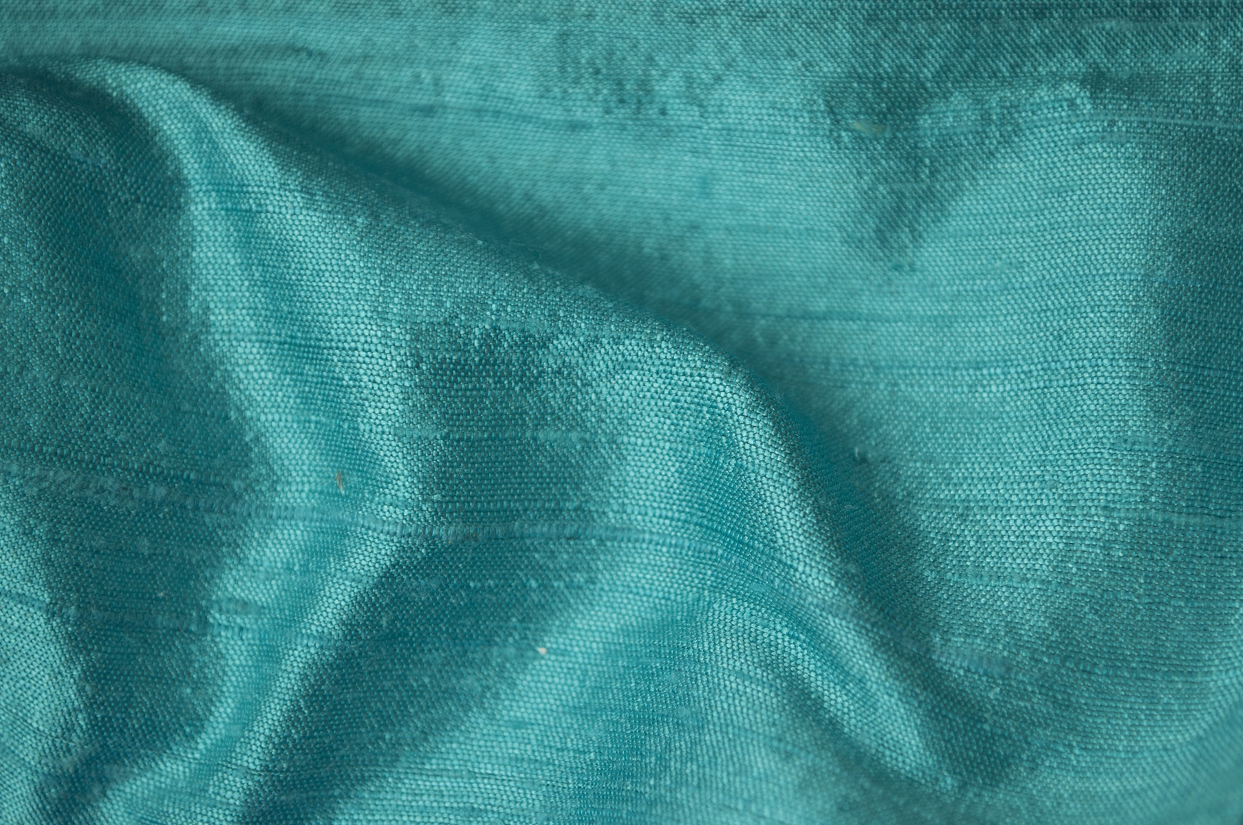 Ткани Indian Silk Paris — 34 9594