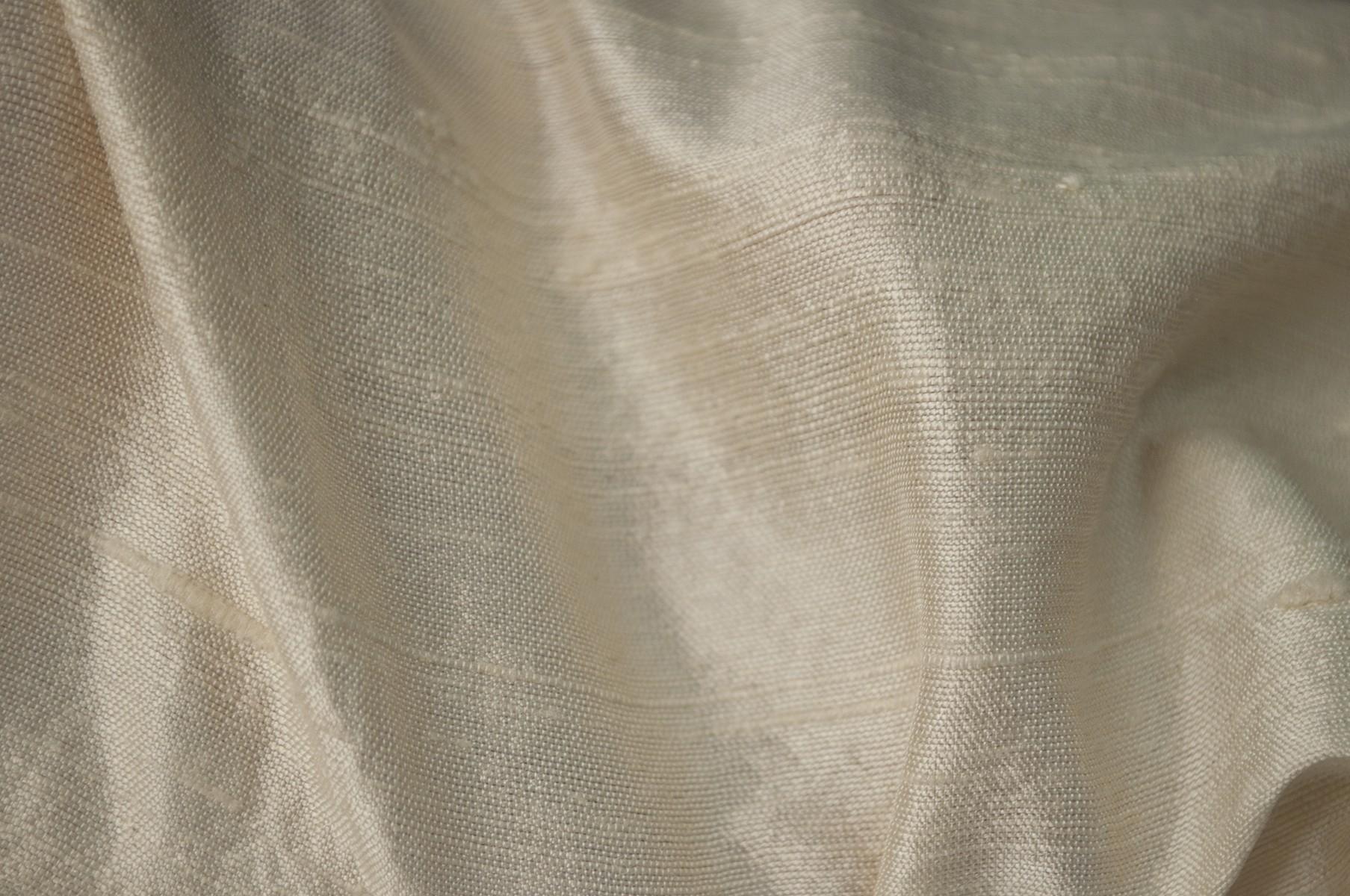 Натуральні тканини (шерсть 09a09e0212cd1