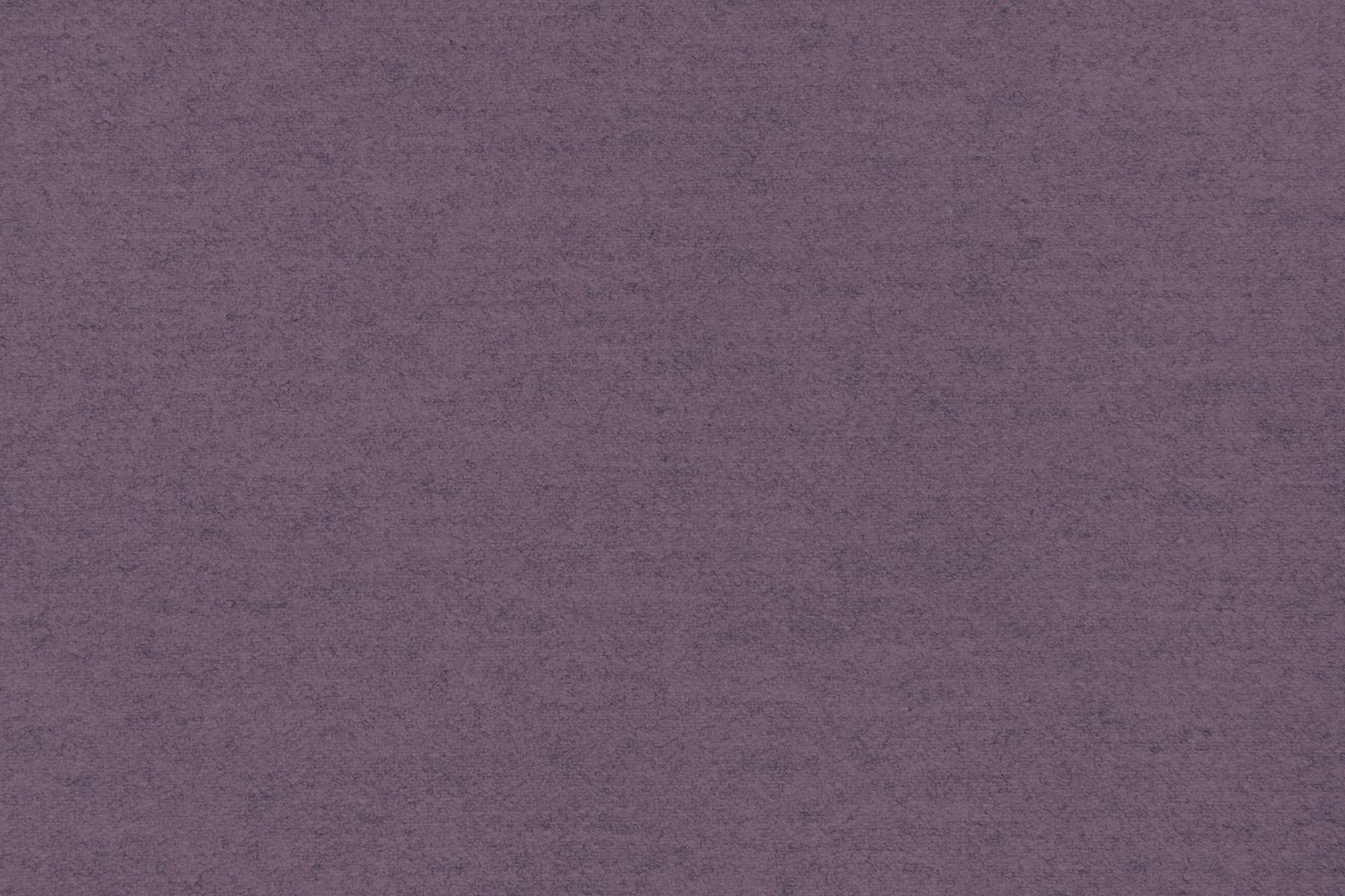 Ткани Wool Orchid-40 1005