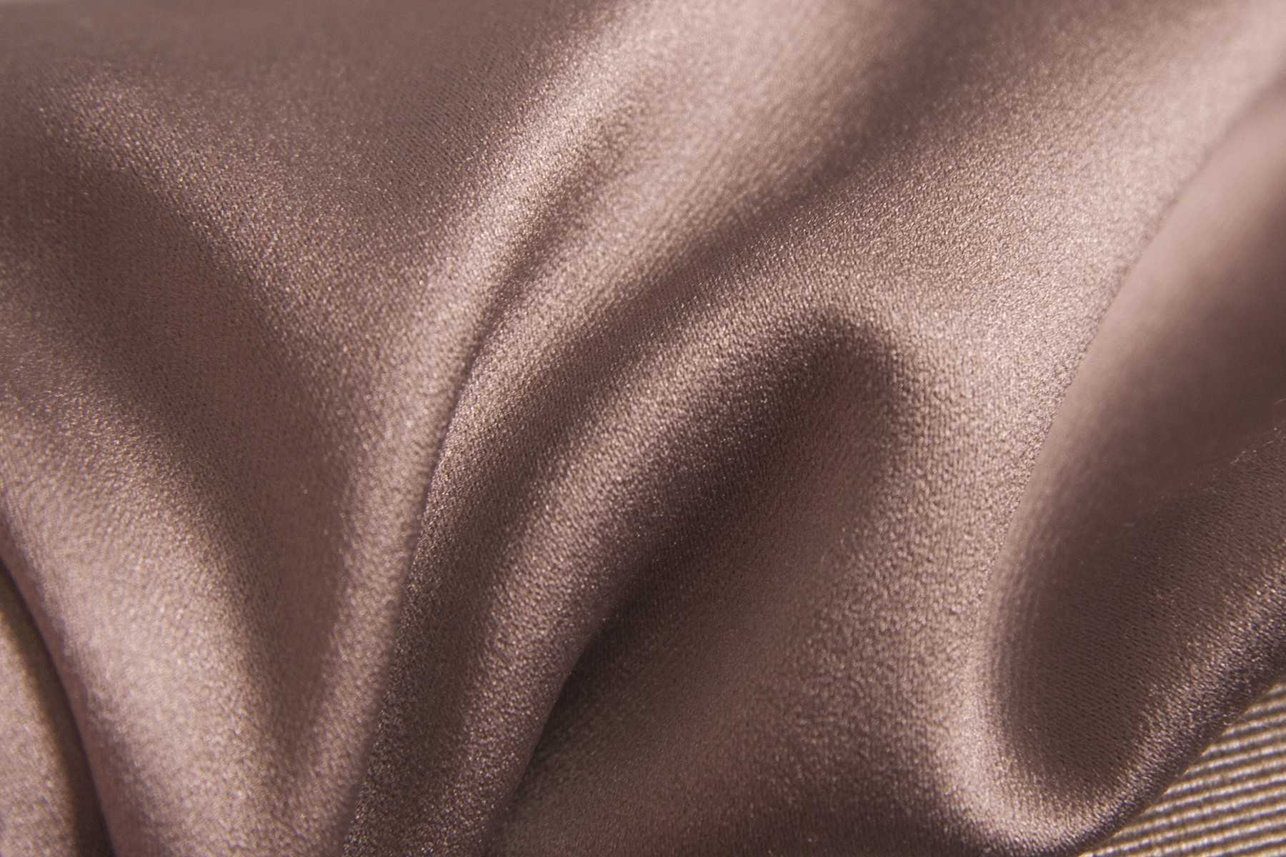 Світлонепроникна тканина блекаут (blackout) 340378b314fdc