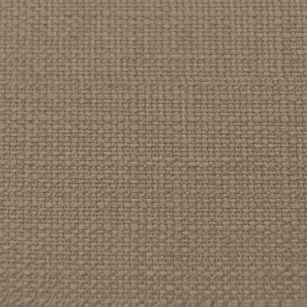 Ткани Mineral Taupe 13721